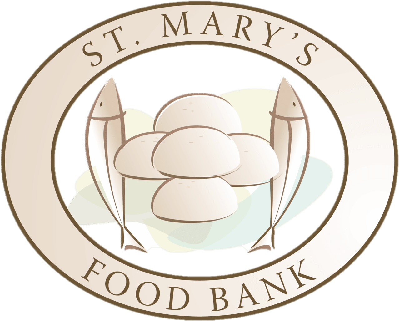 St Mary's Food Bank Mississauga